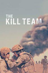 Nonton The Kill Team