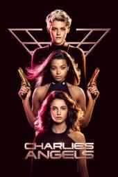 Nonton Charlie's Angels