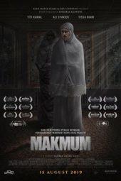 Nonton Makmum