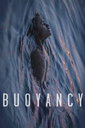 Nonton Buoyancy