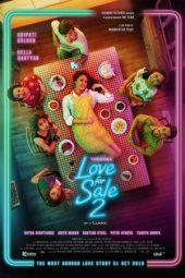 Nonton Love for Sale 2