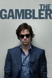 Nonton The Gambler