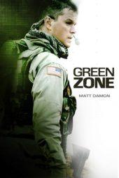 Nonton Green Zone