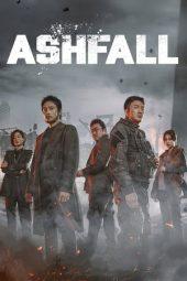 Nonton Ashfall
