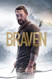 Nonton Braven