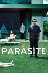 Streaming Parasite