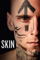 Nonton Skin
