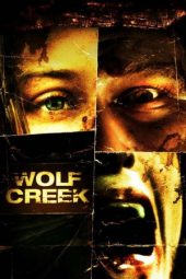 Nonton Wolf Creek