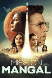 Nonton Mission Mangal