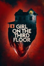 Nonton Girl on the Third Floor