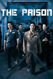 Nonton The Prison