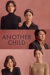 Nonton Another Child