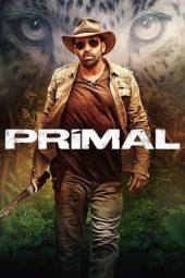Streaming Primal