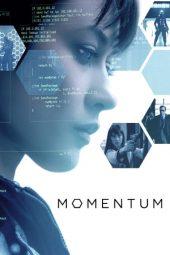 Nonton Momentum