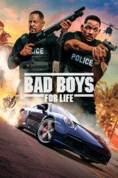 Nonton Bad Boys for Life
