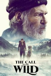 Cinemaindo21 The Call of the Wild
