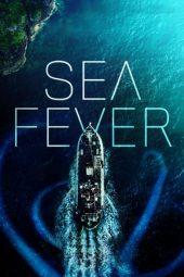 Cinemaindo21 Sea Fever
