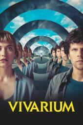 Cinemaindo21 Vivarium