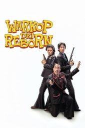 Cinemaindo21 Warkop DKI Reborn