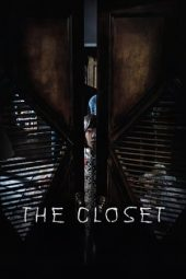 Cinemaindo21 The Closet