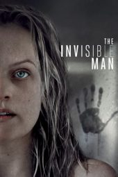 Cinemaindo21 The Invisible Man
