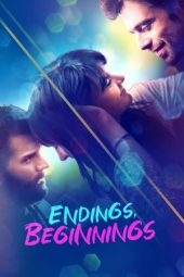 Cinemaindo21 Endings, Beginnings