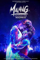 Cinemaindo21 Malang