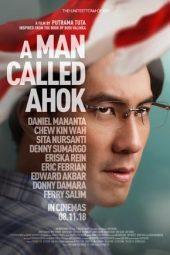 Cinemaindo21 A Man Called Ahok