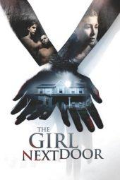 Cinemaindo21 The Girl Next Door