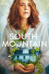Cinemaindo21 South Mountain
