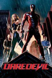 Cinemaindo21 Daredevil