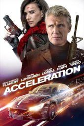 Cinemaindo21 Acceleration