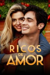 Cinemaindo21 Rich in Love