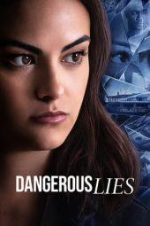 Cinemaindo21 Dangerous Lies