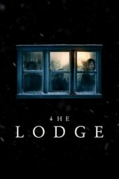 Cinemaindo21 The Lodge