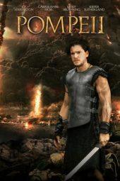 Cinemaindo21 Pompeii