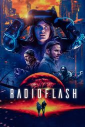 Cinemaindo21 Radioflash